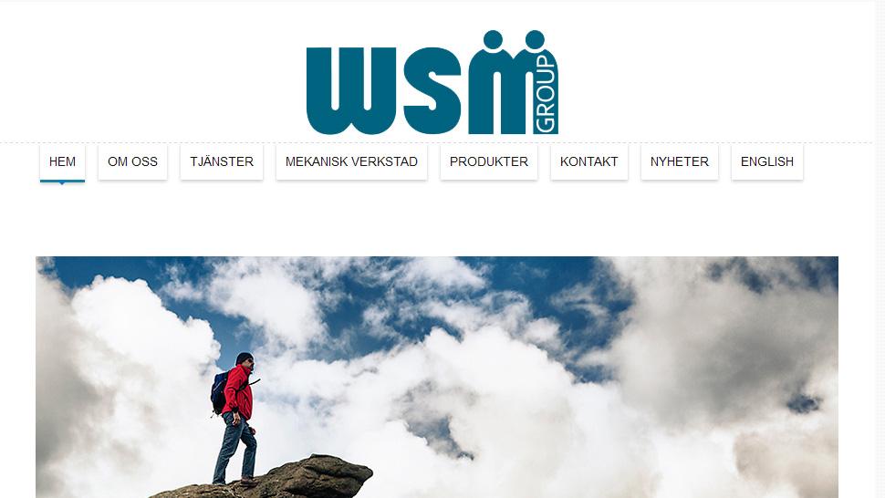 WSM970