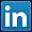 logo_in_nav_30x30